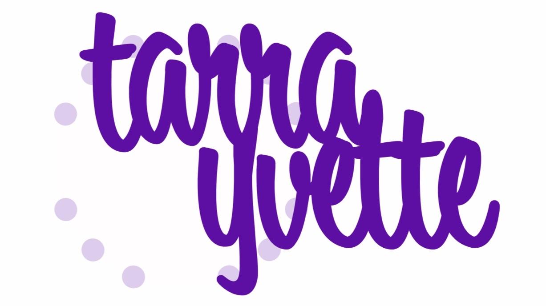 Tarra Yvette